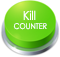 kill counter icon