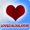 lovecalculator app icon.